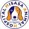 三篠動物病院 広島市西区