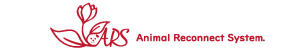 Animal Reconnect System